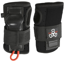 Triple Eight Roller Derby Wrist Savers