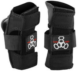 Triple Eight Wristsaver Wrist Guards