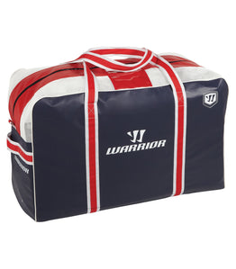 Warrior Pro Player Hockey Equipment Carry Bag