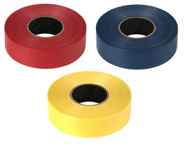 Coloured Hockey Leg Tape