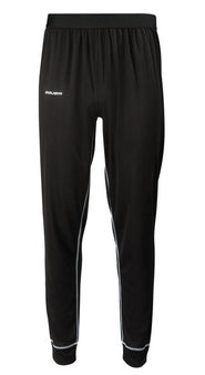 Bauer NG Basic Base Layer Pants - Senior