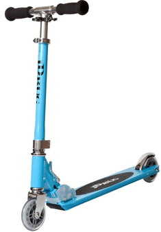 JD Bug Original Street Series Scooter - Sky Blue