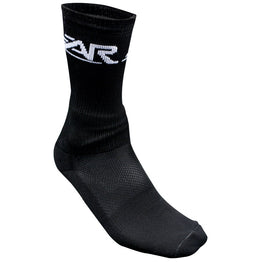 A&R Vented Performance Skate Socks