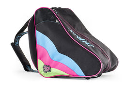 Rio Passion Multi Purpose Skate Bag