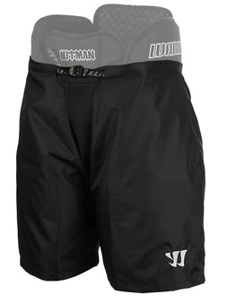 Warrior Syko Hockey Pant Shell - Senior