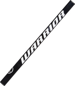 Warrior Sled Hockey Composite Shaft