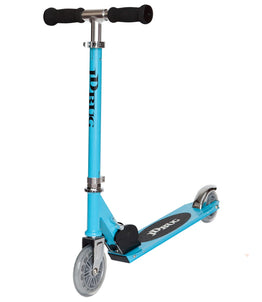 JD Bug Junior Street Series Scooter - Sky Blue MS102