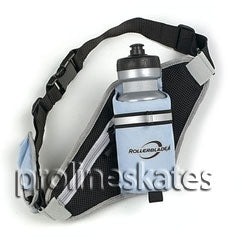 Rollerblade Ladies Waist Bag and Water Bottle Carrier