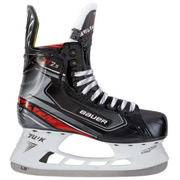 Bauer Vapor 2.9 Ice Hockey Skate