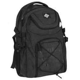 USD Skate Backpack 2016
