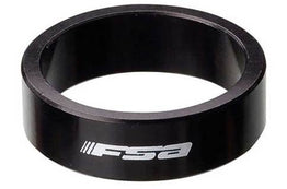 FSA 10mm Headset Spacer