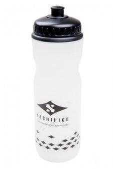 Sacrifice Scooters Drinks Bottle