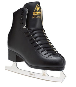 Jackson Freestyle Mens Figure Skates UK12/US13/EU48