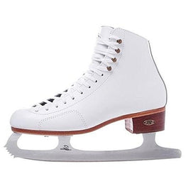 Riedell Bronze Medallion 280 Ice / Figure Skates