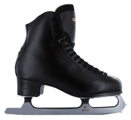 Graf 500 Junior Figure Skates - Boys