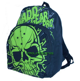 Madd Gear MGP Shattered Backpack