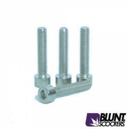 Clamp Bolt (sold individually)