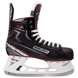 Bauer Vapor 2.7 Ice Hockey Skates