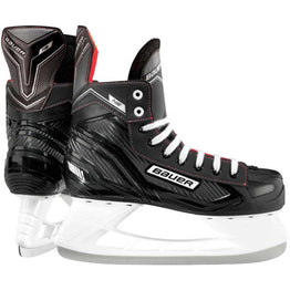 Bauer NS Ice Hockey Skates - Senior