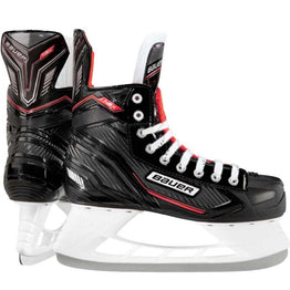 Bauer NSX  Ice Hockey Skates - Junior