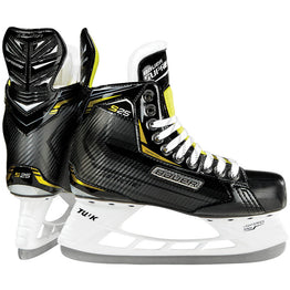 Bauer Supreme S25 Senior Ice Hockey Skates