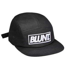 Blunt Scooters Daily Hat - Black