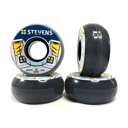 BHC Elliot Stevens Pro Wheel - 56mm 90a