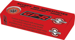 Independent GP-R Bearings 8 Pack
