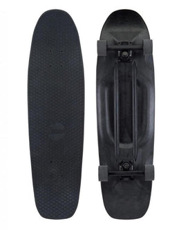 "Penny Cruiser 32"" - Blackout"