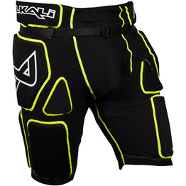 Alkali RPD Quantum Senior Roller Hockey Girdle