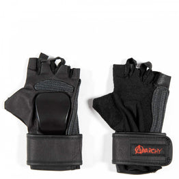Anarchy Ramp Protective Glove - Small