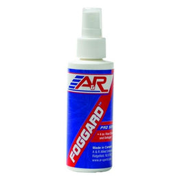 A&R 'FogGard' Anti Fog Spray