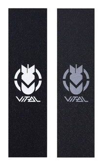 Vital Scooters Bomb Grip Tape