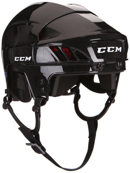 CCM 50 Hockey Helmet - Black