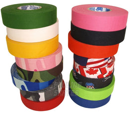 Ice Hockey Stick Tape