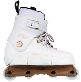 Razors Cult Copper Aggressive Skates