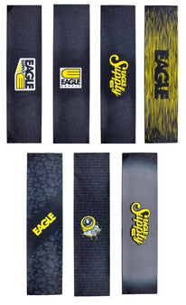 Eagle Supply Grip Tape