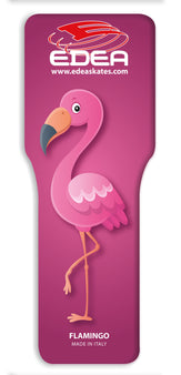 Edea 2020 Skate Spinner-Flamingo