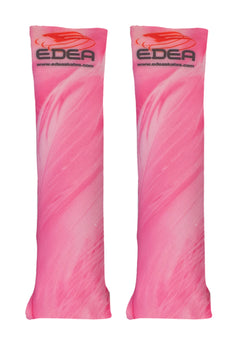 Edea Odour Absorbers For Ice Skates - Plume