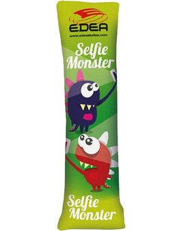 Edea Odor Absorbers For Ice Skates - Selfie Monster