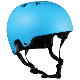 Harsh Pro EPS Helmet Blue