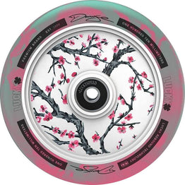 Lucky Darcy Cherry-Evans Pro Scooter Wheel 110mm