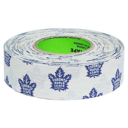 Renfrew NHL Stick Tape - Toronto Maple Leafs
