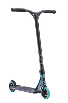 Blunt Prodigy S8 Complete Scooter - Jade
