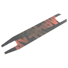 Madd MGP VX7 Pro Scooter Grip Tape - Red / Black