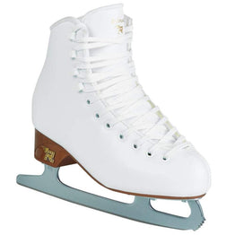 Risport Venus Junior Figure Skates