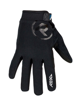Rekd Status Scooter / BMX Gloves
