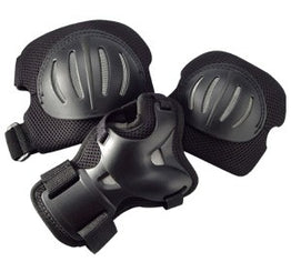 SFR Mens Protective 3 Pack (AC960B)