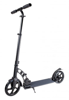 Atlantic Commuter Adult Scooter - Black