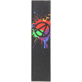 Apex Pro Splatter Printed Grip Tape